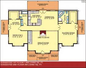 log cabin designs and floor plans log homes log cabins custom designed and log home cabin floor plans and packages by