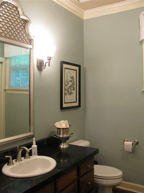 Blue Gray Bathroom, Sherwinwilliams Gray Blue Light