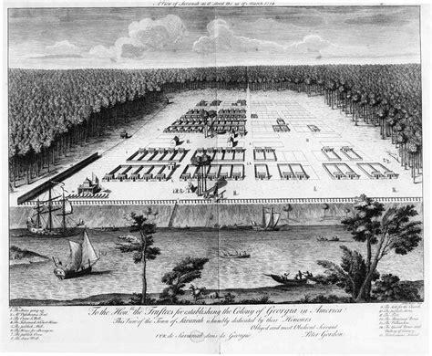 settlers  growth  american  british