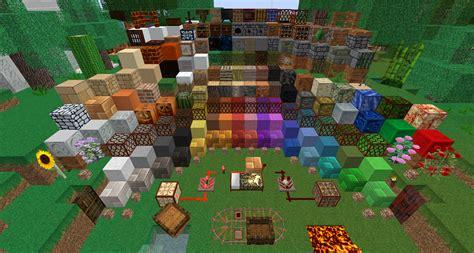 darklands  ftb infinity evolved resource pack