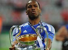 Chelsea Transfer News £32m Mangala swoop, £60m Pogba bid