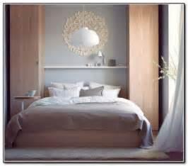 100 ikea murphy bed beautiful ikea ikea bedroom