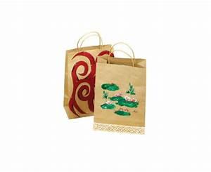 Kleine Papiertüten Kaufen : papiert ten 20 st ck ca 24 x 12 x 31 cm braun ~ Eleganceandgraceweddings.com Haus und Dekorationen