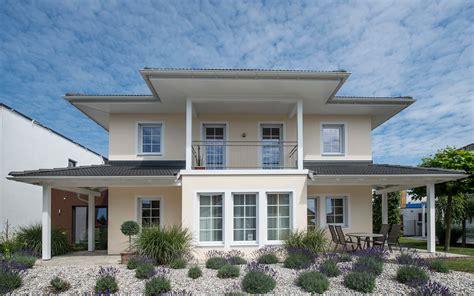 monatliche nebenkosten einfamilienhaus fertighaus mit preis with fertighaus mit preis stunning