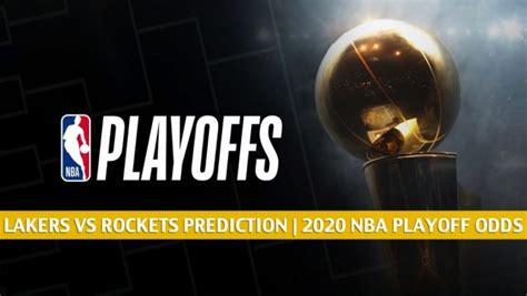 Category: NBA Betting News | Sports Betting Tips, News ...
