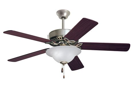 home elegance ceiling fan 52 best ceiling fans with lights reviews keep cool with the