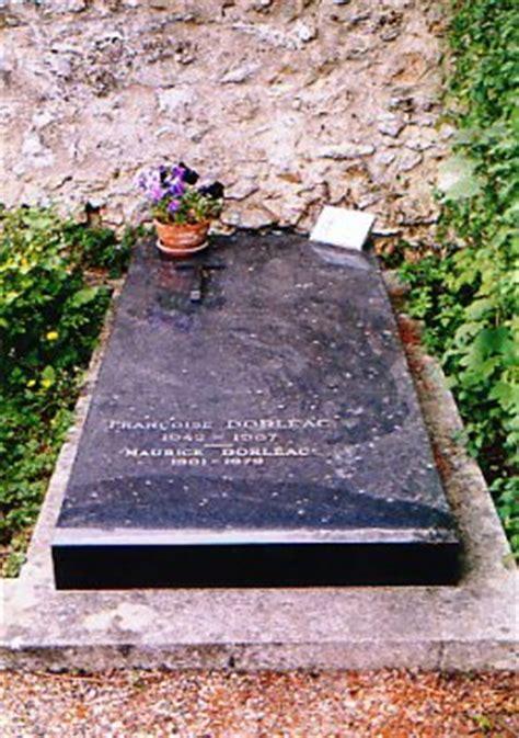 francoise dorleac wikipedia blog de tombes page 181 tombe de celebrites skyrock
