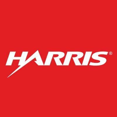 "Harris Corporation on Twitter: ""#HarrisCorp has assembled ..."