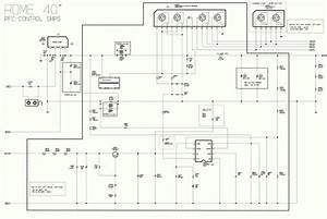 Electro Help  Bn44 00622b
