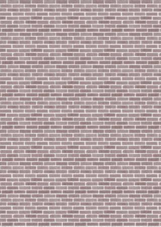 black  white tile paper brick paper brick scrapbook