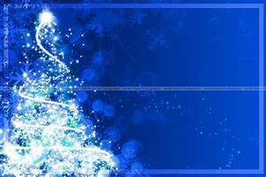 Christmas Screen Backgrounds