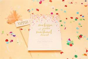 invitation card gif images invitation sample and With wedding invitation gif format
