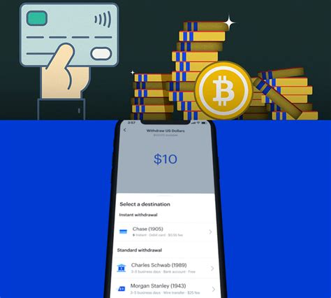 Crypto.com is one of the first exchanges to offer a debit card and accepts over 90 cryptocurrencies. Coinbase Now Offers INSTANT Withdrawals to Debit Cards for Easier Fiat Spending - Melanin League