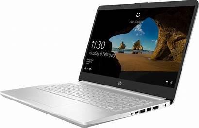 Laptop Hp Notebook Og Netonnet