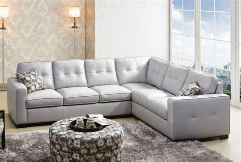 grey sofa grey grey sectional