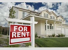 Affordable houses for rent in Phoenix? Check the southeast