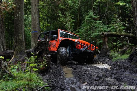 1000+ Images About Off Road Adventures On Pinterest No