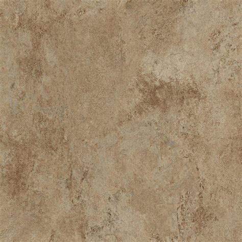 tile flooring exles trafficmaster take home sle allure sheridan slate resilient vinyl tile flooring 4 in x 4