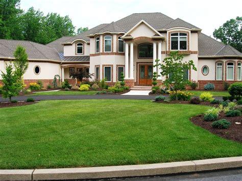 Amy Stewart S Front Yard Cottage Garden Flowery No Lawn