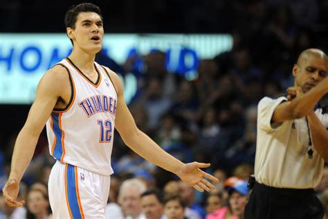 Steven Adams won't play for New Zealand in Olympic ...