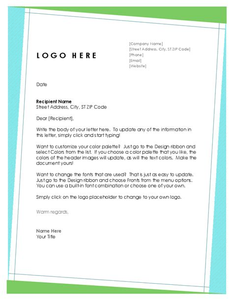 letters officecom