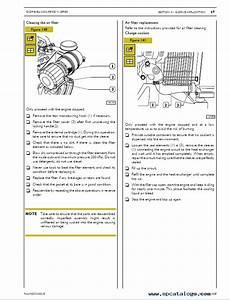 Download Jcb Cnh Engines N Series G