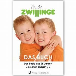 Stillkissen Für Zwillinge : zwillinge das buch zwillinge zeitschrift magazin f r zwillinge und mehrlingseltern ~ Orissabook.com Haus und Dekorationen