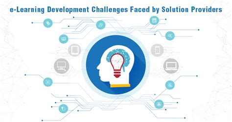 Elearning Development Challenges Faced By Solution Providers. How Much Do Electricians Get Paid. Great Northern Beans Nutrition Facts. Symptoms Of Skin Disease Hide Apps On Android. Printing Companies In Greensboro Nc. Real Estate 3d Rendering Online Walsh College. Honda Accord Gas Mileage 2012. Laser Treatment For Legs Hd Channels In India. Quality Management System Audit