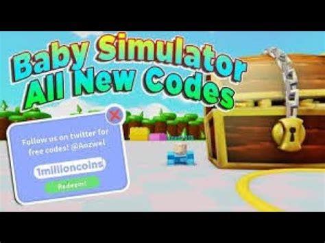 promo codes  strucid  strucidcodesorg