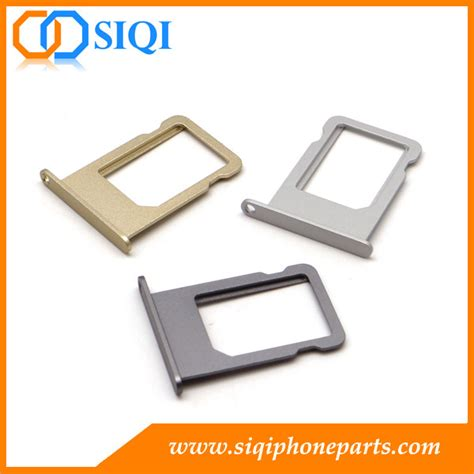 iphone 5s sim card repair parts for apple iphone 5s sim card tray wholesale