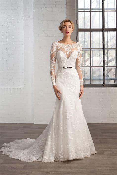 robe de mariage robe mariage collection 2016 anniversaire de mariage