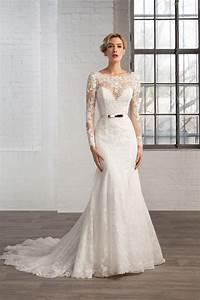 robe mariage collection 2016 anniversaire de mariage With photo robe de mariage