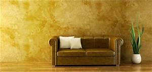 Wand Glatt Spachteln : wand glatt spachteln rigips verputzen anleitung so wirds ~ Lizthompson.info Haus und Dekorationen