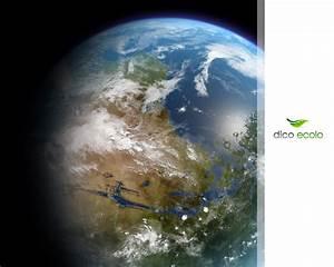 ecologique definition c39est quoi With maison de l ecologie 3 ecologie bricoler amp jardiner
