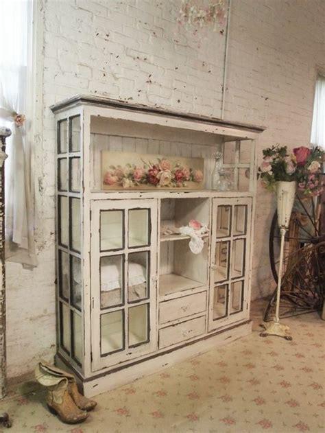 Einrichten Mit Alten Möbeln