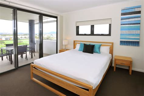 Hotels & Serviced Apartments Across Australia. Book Direct