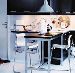 small kitchen dining room ideas small kitchen design modern small dining room sets small chandelier