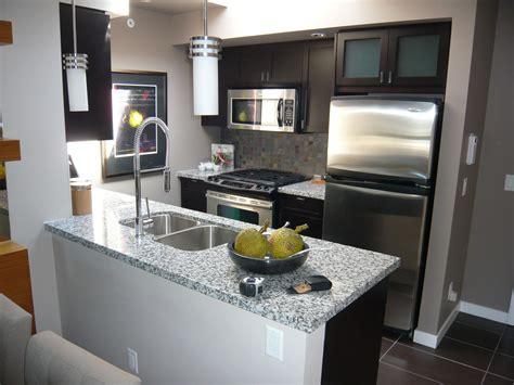 condo kitchen design ideas small spaces beautiful condo kitchen home improvement