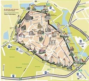 Entfernung Berechnen Maps : georg marschall haus hotel garni ~ Themetempest.com Abrechnung