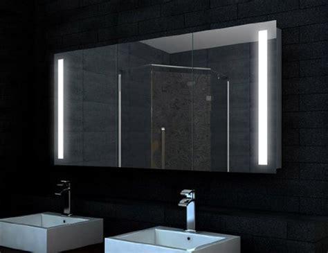Badezimmer Spiegelschrank Aluminium by Spiegelschrank 120cm Kaufen 187 Spiegelschrank 120cm