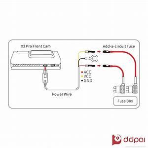 Ford Fiesta Transmission Control Module