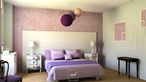 ambiance chambre parentale projet de décoration à meudon mh deco