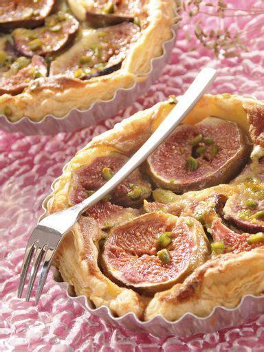 cuisiner des figues les 42 meilleures images du tableau figues sur recettes de cuisine boissons et cuisiner