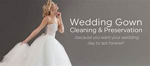 wedding dress dry cleaning sydney reviews diydryco With wedding gown preservation company reviews