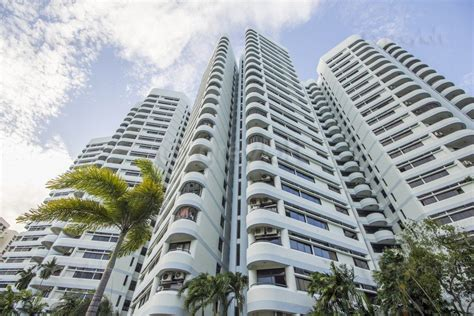Renting An Apartment In Singapore, Get Value For Money