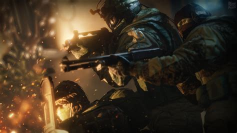 but siege rainbow six siege wallpaper hd view hd