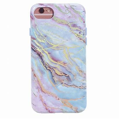 Iphone Cases Phone Marble 6s Covers Samsung