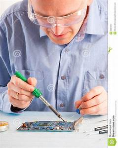Person Soldering Related Keywords - Person Soldering Long ...