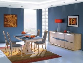magasin de cuisine salles à manger tendance meubles meyer