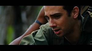 Jay in Tropic Thunder - Jay Baruchel Image (11770451) - Fanpop